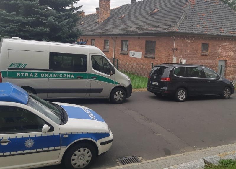 źr. strazgraniczna.pl
